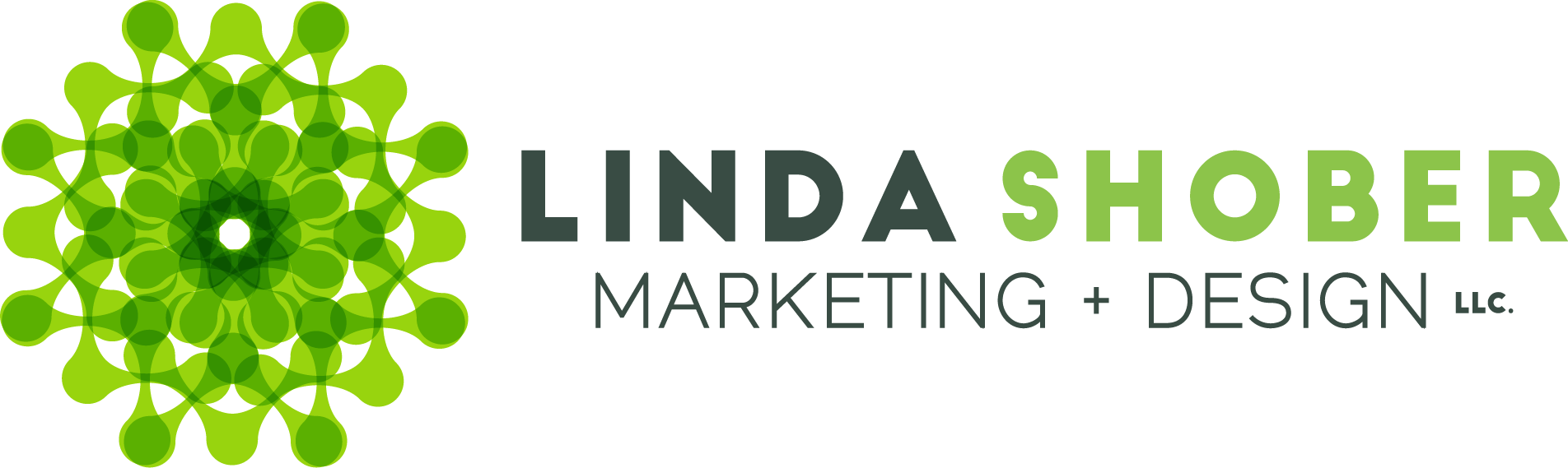 Linda Shober Marketing + Design