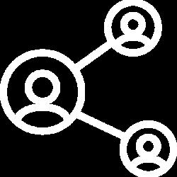 WHITECONNECT