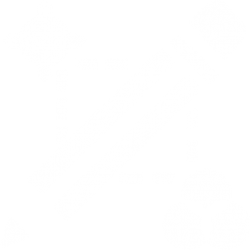 WHITEPENCIL
